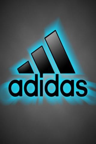 скачать картинки adidas.