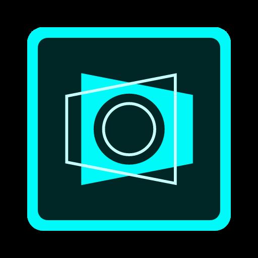 Adobe Scan для Андроид