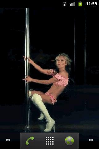 Скачать Beautiful Stripper для Андроид