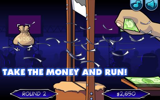 Скачать Безрукий миллионер 2 для Андроид