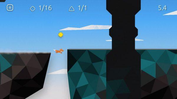 Скачать Fast like a Fox для Андроид