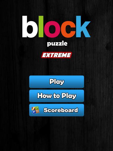 Скачать Fits — Блок головоломка для Андроид
