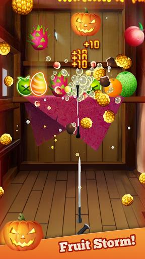 Скачать Fruit Smash для Андроид