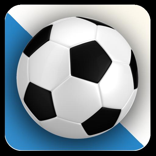 Скачать футбол / Soccer Live Scores для Андроид