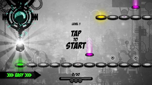 Скачать Give It Up! 2 для Андроид