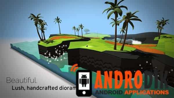 OK Golf Android