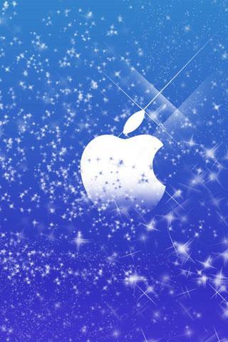 Скачать Iphone 5 тема — Iphone 5 Theme для Андроид