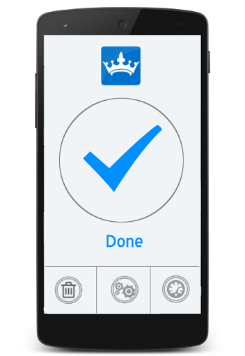 Скачать KingoRoot для Андроид