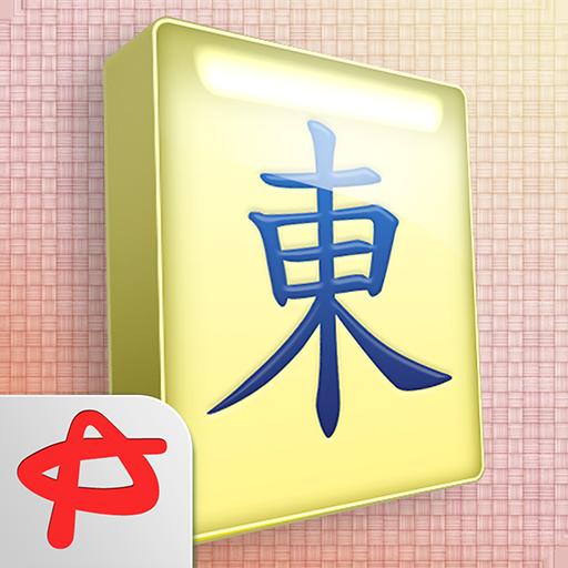 Скачать Маджонг: Тайные Символы для Андроид