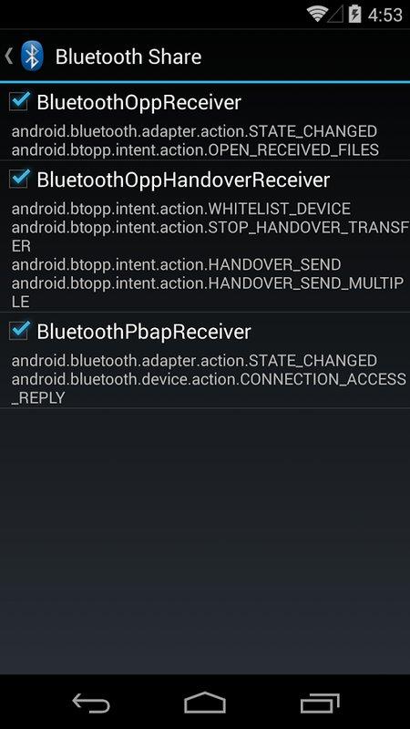 Скачать My Android Tools для Андроид