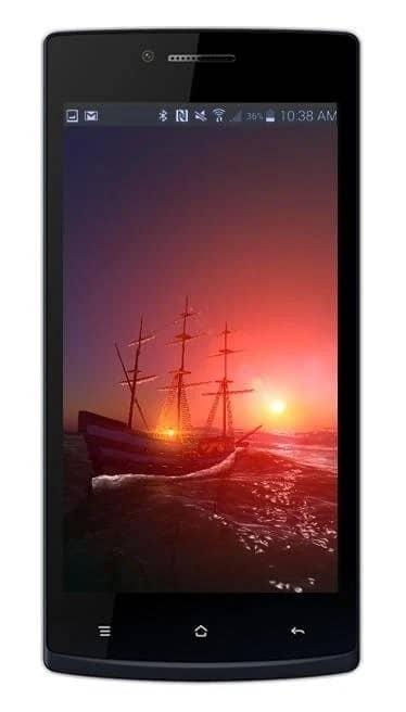 Скачать Потерянный корабль для Андроид