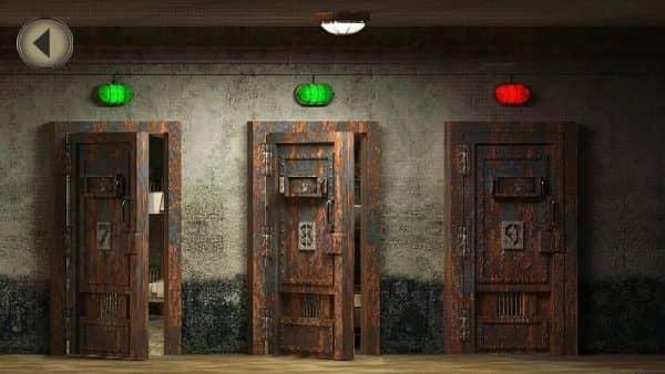 Скачать Prison Break: Lockdown для Андроид