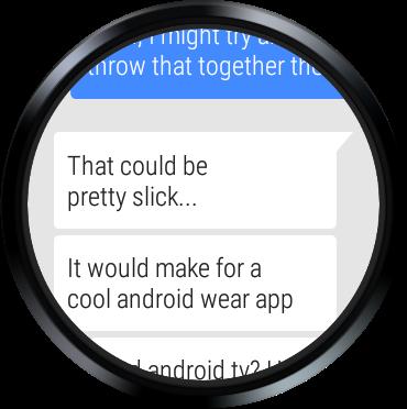 Скачать Pulse SMS для Андроид