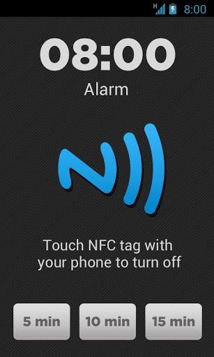 Скачать Puzzle Alarm Clock для Андроид