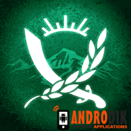 Rebel Inc Android