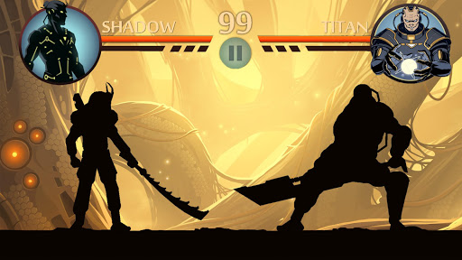 Shadow Fight 2 для Андроид