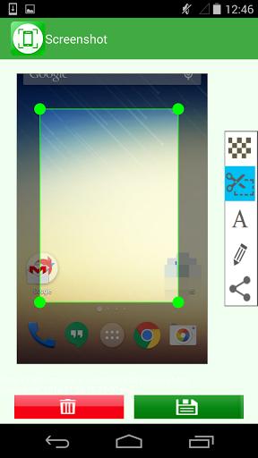 Скачать Скриншот для Андроид