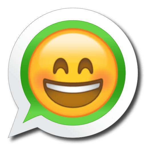 smiley chat sites Dirty animated adult emoticons free download - ghigoo - adult & dirty emoji emoticons, flirty emoji adult icons dirty emoticons for text, adult emoji free animated emoticons 3d new emojis, and.