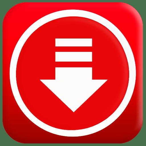 Скачать SnapTube для Андроид