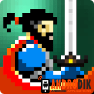 Sword of Xolan Android
