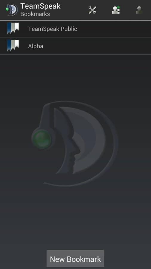 Скачать TeamSpeak 3 для Андроид