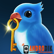 The Birdcage Android