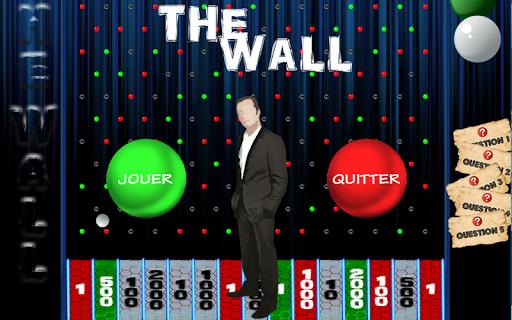 Скачать The Wall для Андроид