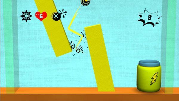 Скачать Tigerball для Андроид