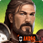 Tribal Wars 2 Android