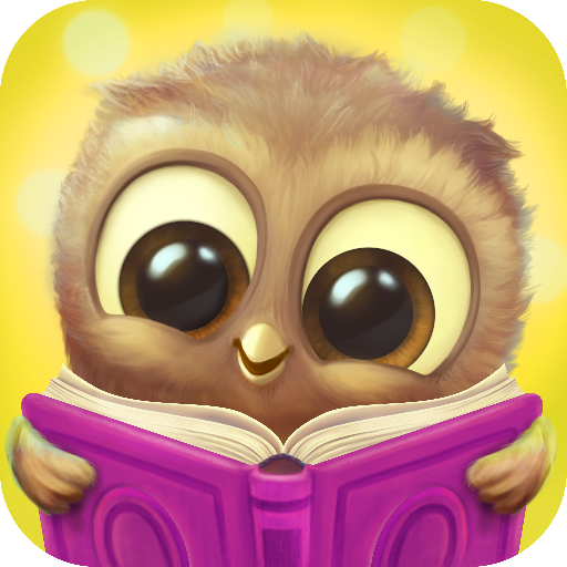 Скачать Золушка: Сказки для Детей для Андроид