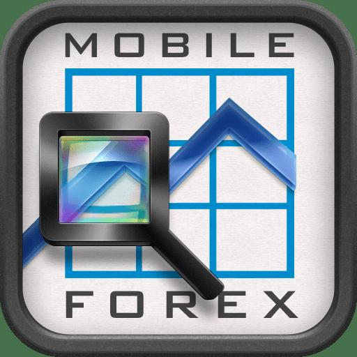 Техники продажи по телефону форекс